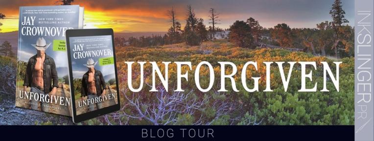 UNFORGIVEN_BlogTour