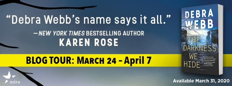580-02-DARKNESS-WE-HIDE-Blog-Tour-Banner-900x337