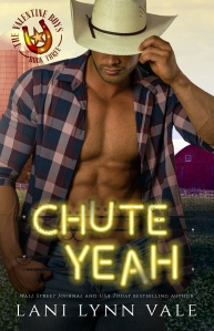 EBOOK-ChuteYeah