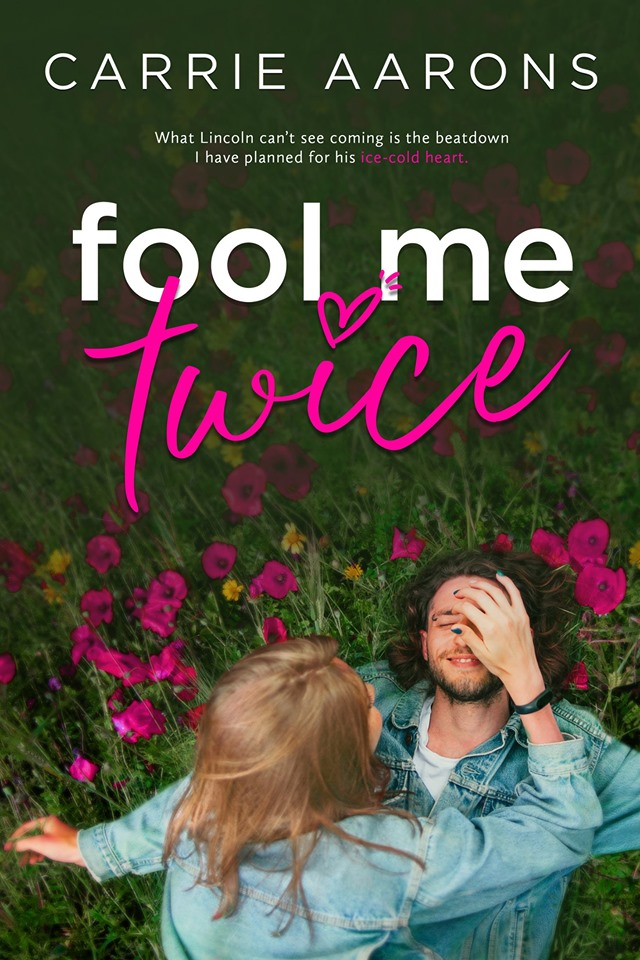 FoolMeTwice-Amazon (1)