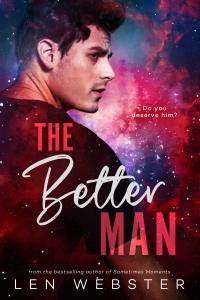 TheBetterMan_Ebook