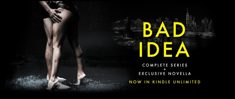 Bad Idea Collection Banners_KU
