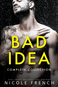 bad idea collection
