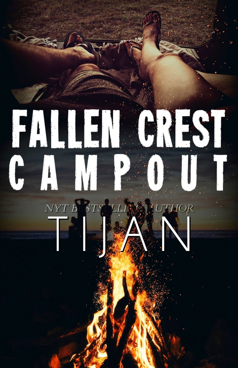 Fallen-Crest-Campout-Kindle
