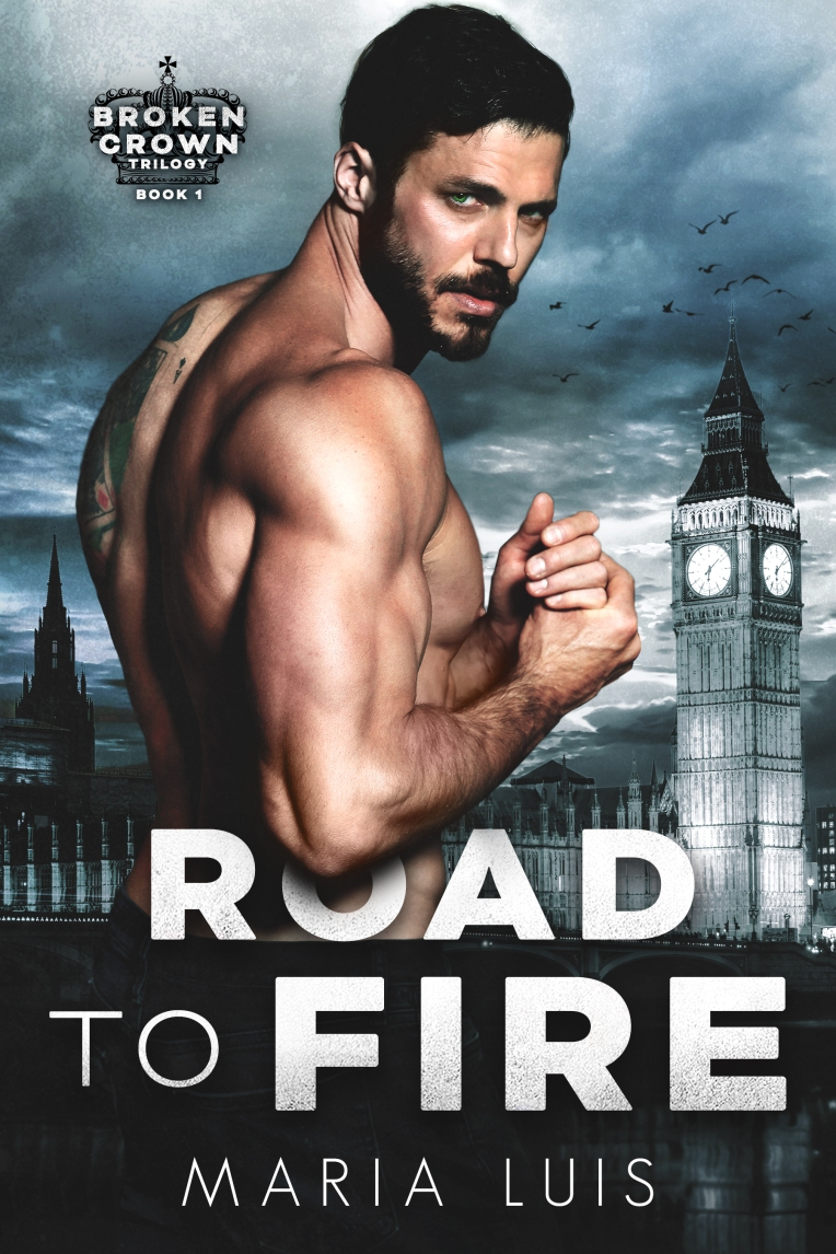 RoadtoFire_Ebook.v2