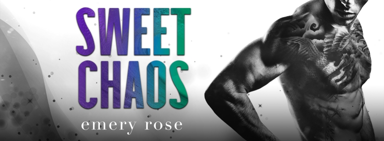 SweetChaos_Banner