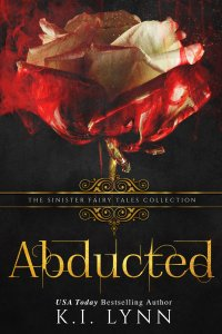 Abducted eBook