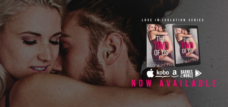TheTwoofUs_Facebookgroupbanner_nowavailable