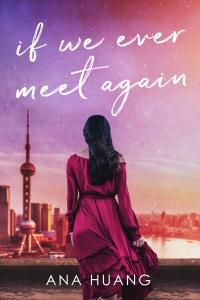 MeetAgain