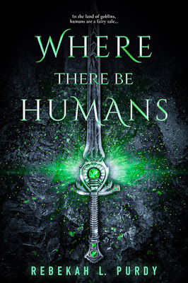 Where There Be Humans-500