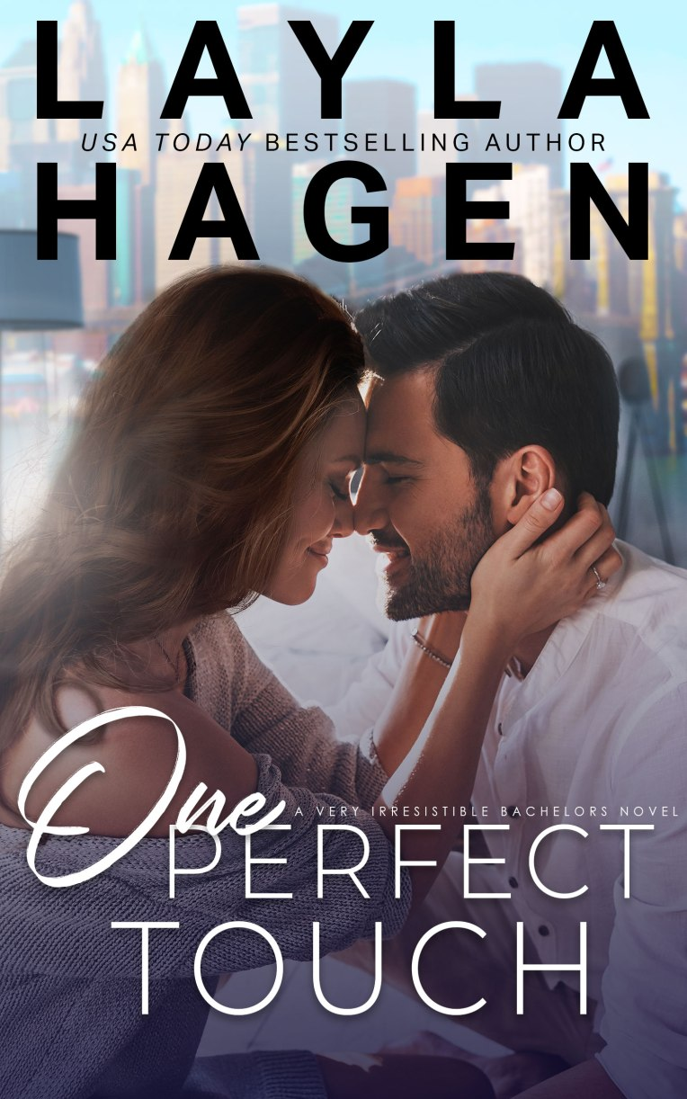 OnePerfectTouch-5x8ebook (1)